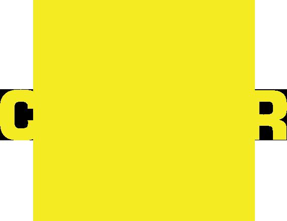 CT49 Contrôle technique région Angers
